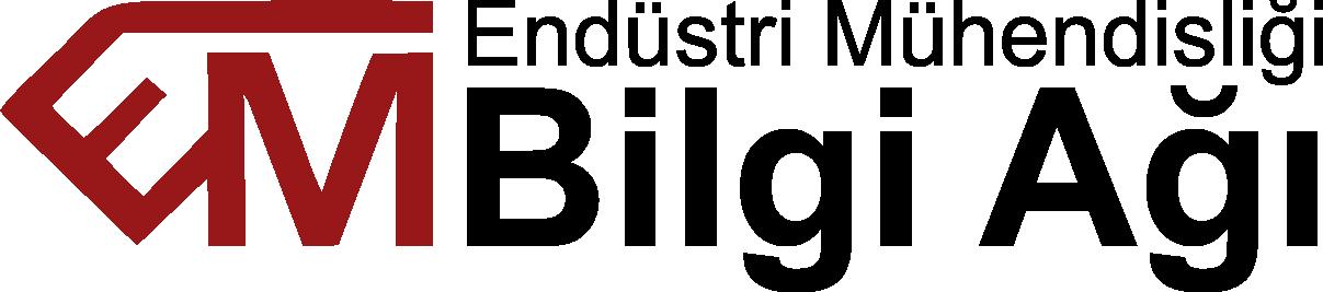 em.gen.tr